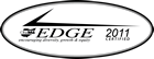 EDGE Certified Business